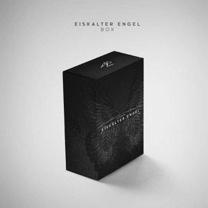 Eiskalter Engel (Ltd.Boxset)