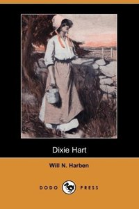 Dixie Hart (Dodo Press)