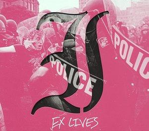 Ex Lives