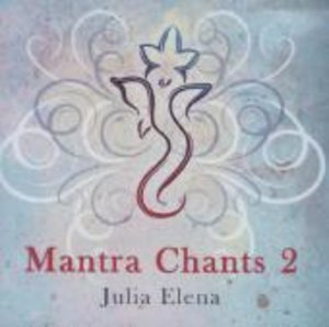 Mantra Chants 2