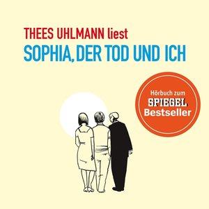 Sophia,der Tod und ich (Limited Deluxe LP Boxset)