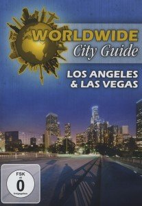 Los Angeles & Las Vegas
