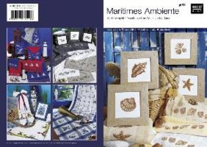 Maritimes Stick-Ambiente