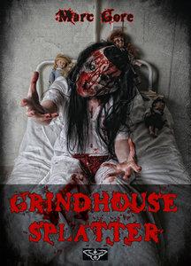 Grindhouse Splatter