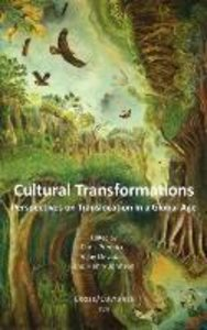 Cultural Transformations: Perspectives on Translocation in a Glo