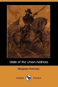 STATE OF THE UNION ADDRESS (DO