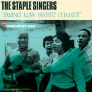 Swing Low Sweet Chariot+Uncl