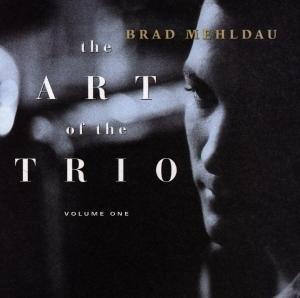 THE ART OF THE TRIO VOL.1