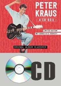 Original Album Klassiker (LIMITED EDITION)