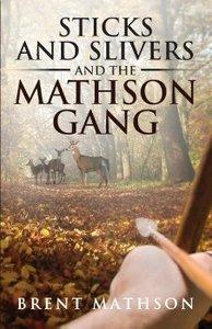 Sticks and Slivers and The Mathson Gang