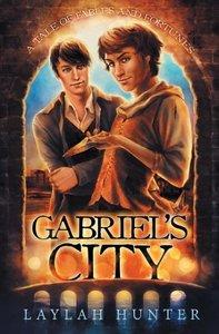 Gabriel's City