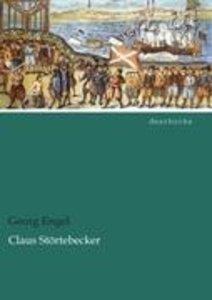 Claus Störtebecker