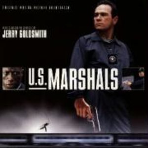 U.S.Marshalls
