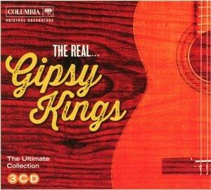 The Real...Gipsy Kings