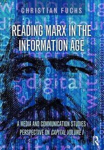 Reading Marx in the Information Age