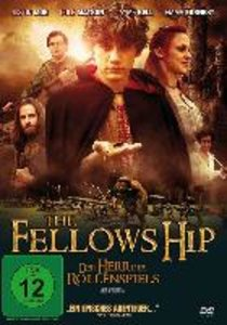 The Fellows Hip-Der Herr des Rollenspiels