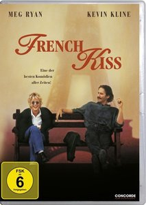 French Kiss (LG Hollywood Classic)