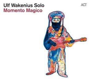 Solo-Momento Magico