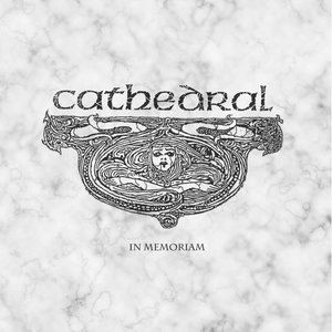 In Memoriam (CD+DVD)