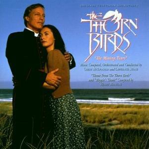 Die Dornenvögel 2-Die fehle