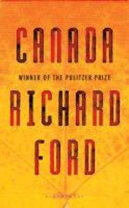 Ford, R: Canada