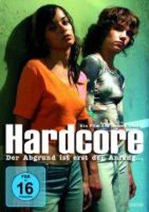 Hardcore (DVD)