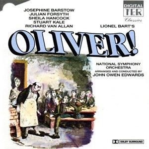 Oliver! (Neuaufnahme 1991)