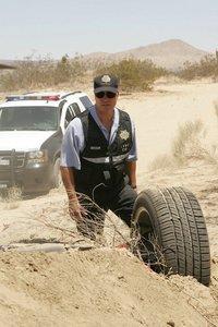 CSI: Las Vegas-Season 8