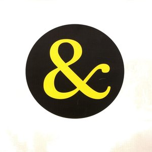 Of Mice & Men (Limited Colored Vinyl)