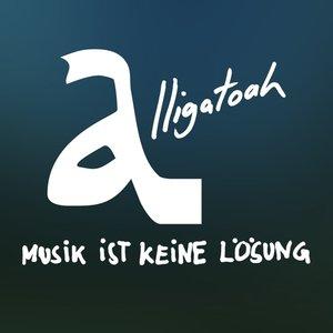 Musik Ist Keine Lösung (2LP Gatefold+CD)