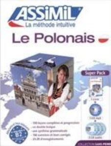 LE POLONAIS SUPERPACK