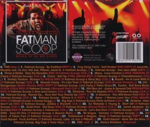 Best Of Fatman Scoop