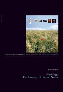Physiology: The Language of Life and Nature