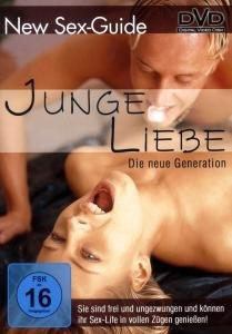 Junge Liebe - Die neue Generation