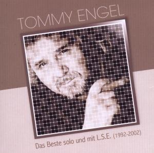 Das Beste Solo Und Mit L.S.E. (1992-2002)