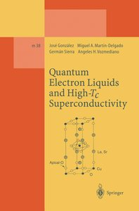 Quantum Electron Liquids and High-Tc Superconductivity