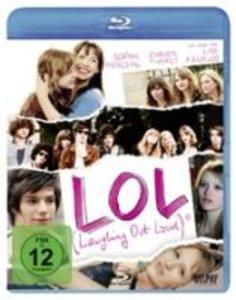 LOL (Blu-ray)
