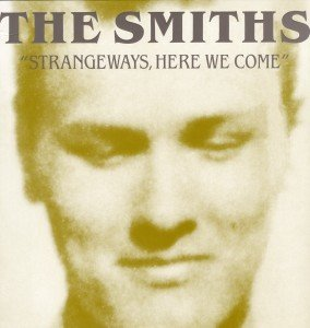 Strangeways,Here We Come