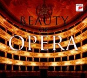 The Beauty of Opera