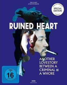 Ruined heart: Another Lovestor