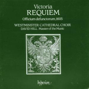 Requiem-Officium Defunctorum,1