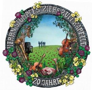 20 Lieder Aus 20 Jahren