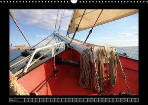 Kimmig, A: Sea View / UK-Version
