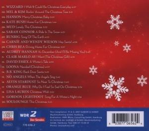 WDR 2 Christmas