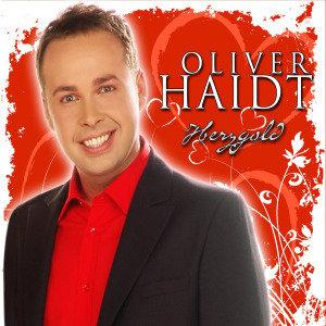 Herzgold-32 Hits