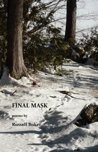 Final Mask