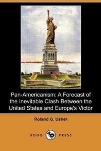 Pan-Americanism