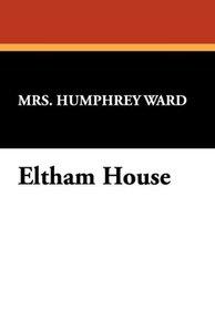 Eltham House