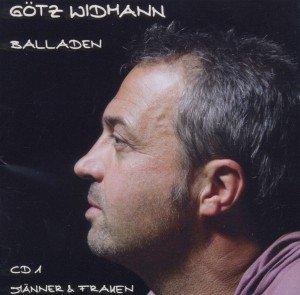 Männer und Frauen (Balladen CD