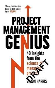 Project Management Genius